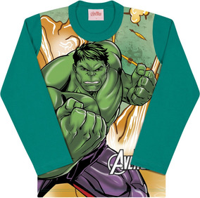 56251019ce Conjunto Inverno Kamylus - Camisetas e Blusas com o Melhores Preços no  Mercado Livre Brasil