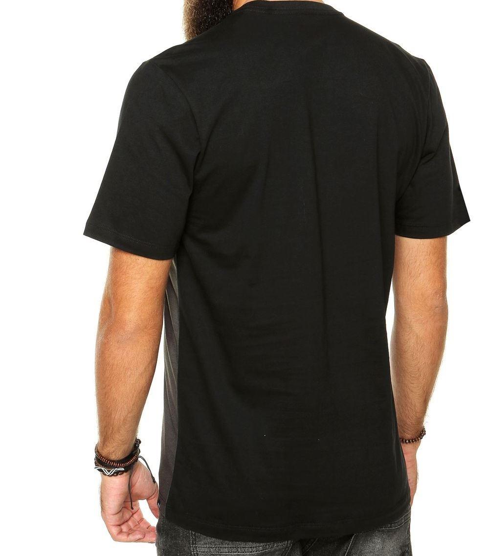 camiseta hurley camuflada block party. Carregando zoom. 82372a9f19a