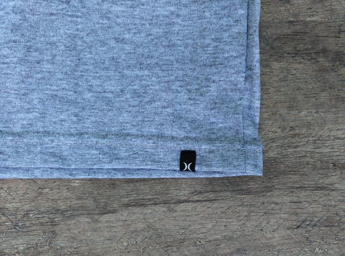 camiseta hurley o o tropic algodão. Carregando zoom. b73e90f94cf