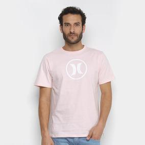 aeb05f4958 Camiseta Hurley Tales Tube Kanui Produto Novo E Original - Camisetas ...