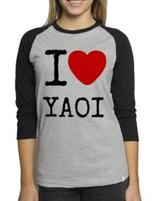 82ffe735e6 I Love Jc Tamanho P - Camisetas e Blusas para Feminino no Mercado ...