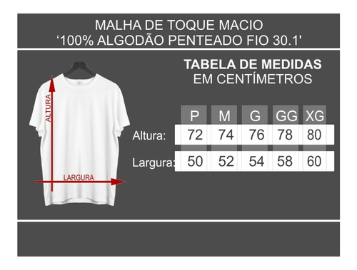 camiseta imagine dragons camisa algodão branca banda rock