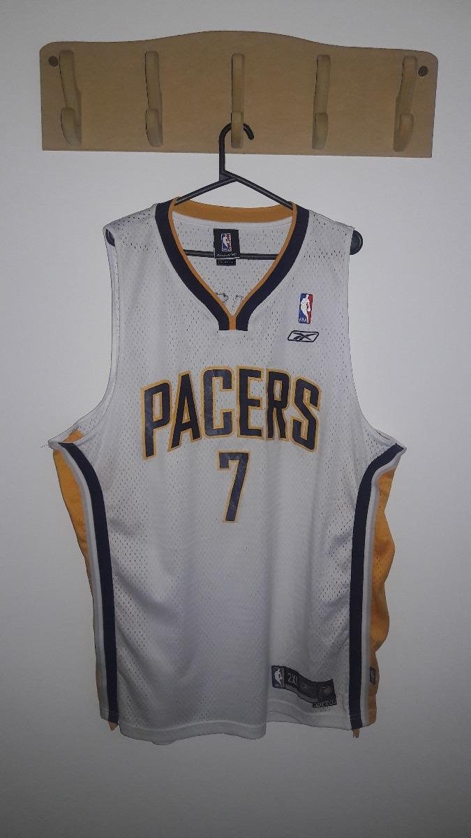 Hop Indiana Nike Nba O'neal Reebok Pacers Hip Camiseta 700 Rap YFqUSZgSn