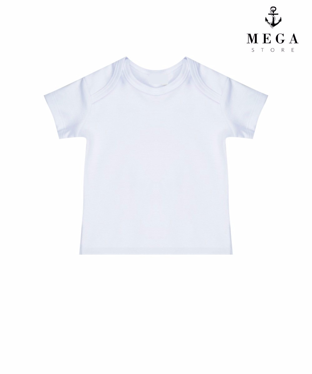 14467758f3b6b camiseta infantil 100% algodão manga curta preço de atacado! Carregando  zoom.