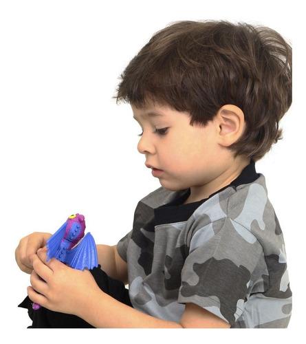 camiseta infantil camuflada urbano - elite comandos