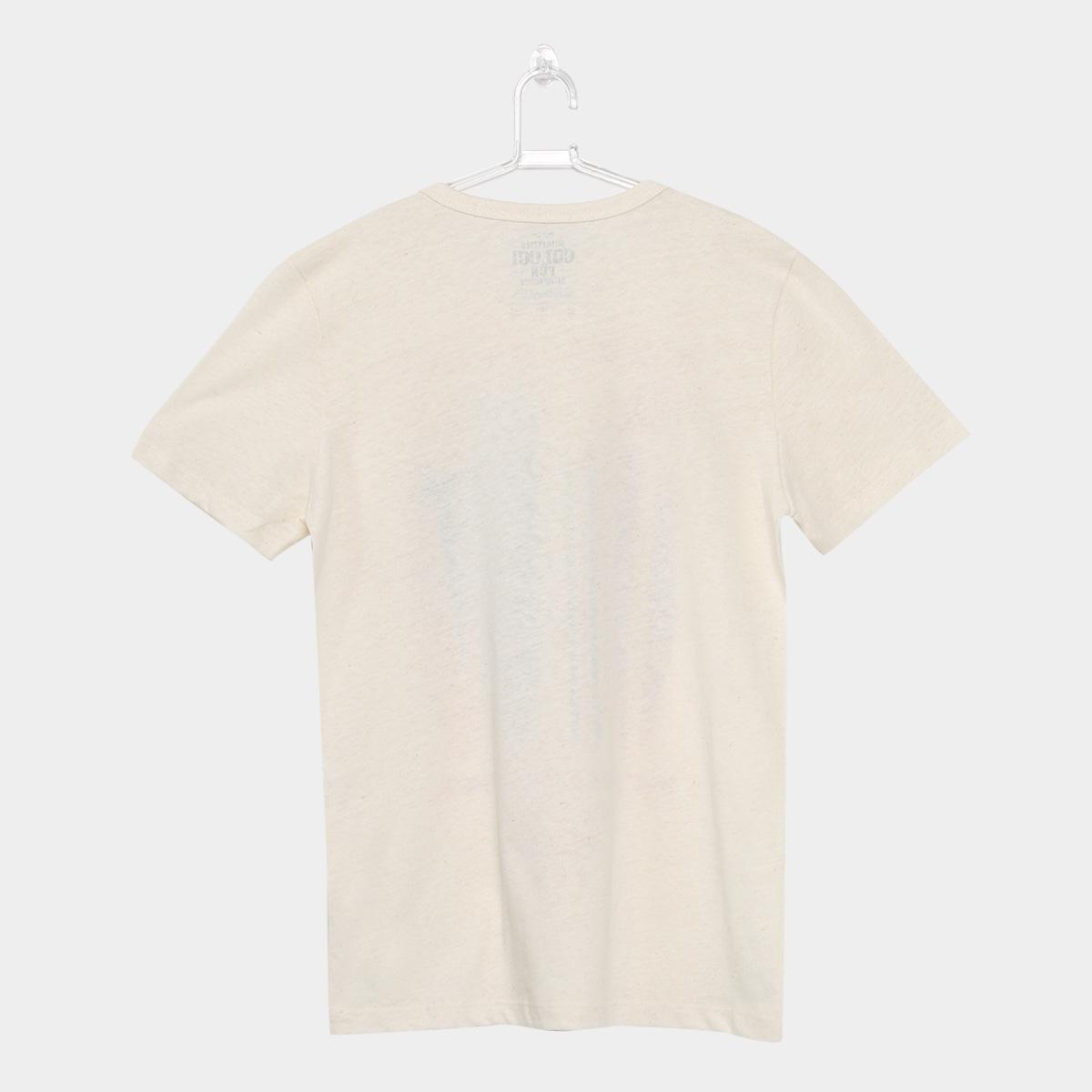 939976d63 camiseta infantil colcci fun paradise masculina. Carregando zoom.
