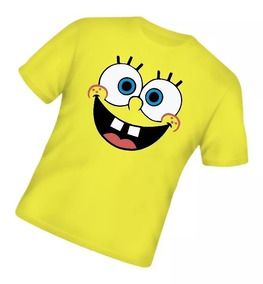 9b7504ef57 Camisa Thug Life Bob - Calçados, Roupas e Bolsas com o Melhores Preços no  Mercado Livre Brasil