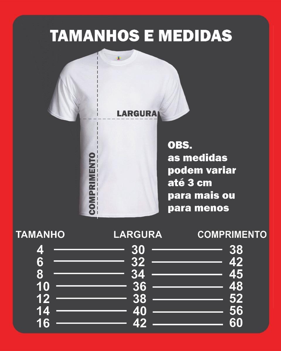 9e204fd3a6fee camiseta infantil feminina copa russia. Carregando zoom.