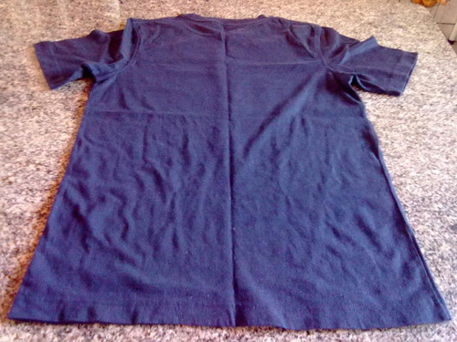 camiseta infantil gap kids l10 made in malaysia 100% cotton