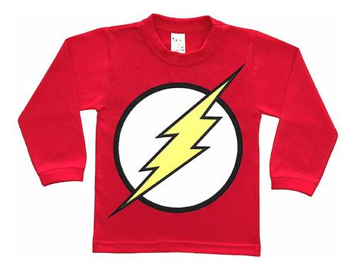 camiseta infantil kit 10 manga longa 2 chaveiro super heróis
