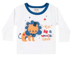 a31b2df9b9 Camiseta Paete Boca - Calçados
