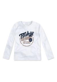 39a82fe9c Camiseta Hering Infantil no Mercado Livre Brasil