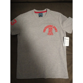 Camiseta Infantil Menino Marca Figurinha Boys