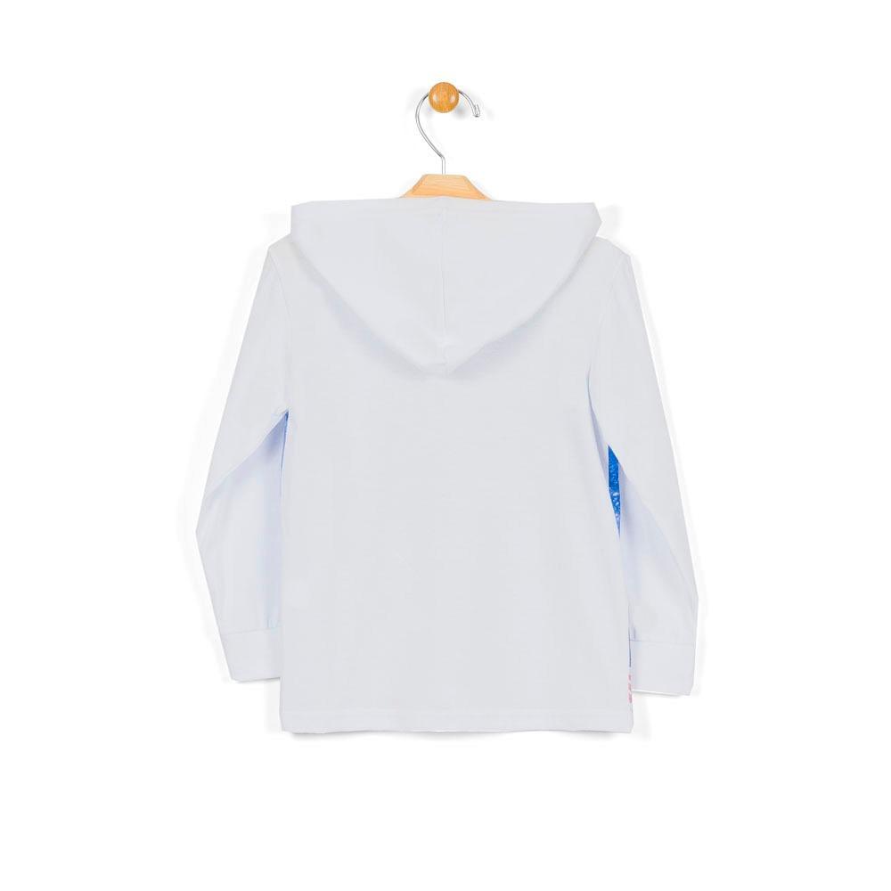 60f35e41d094b camiseta infantil menino tileesul 10641. Carregando zoom.