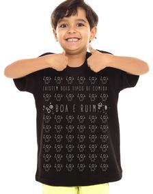 e6adf78bc795 Anthony Jacquin - Camisetas e Blusas com o Melhores Preços no Mercado Livre  Brasil