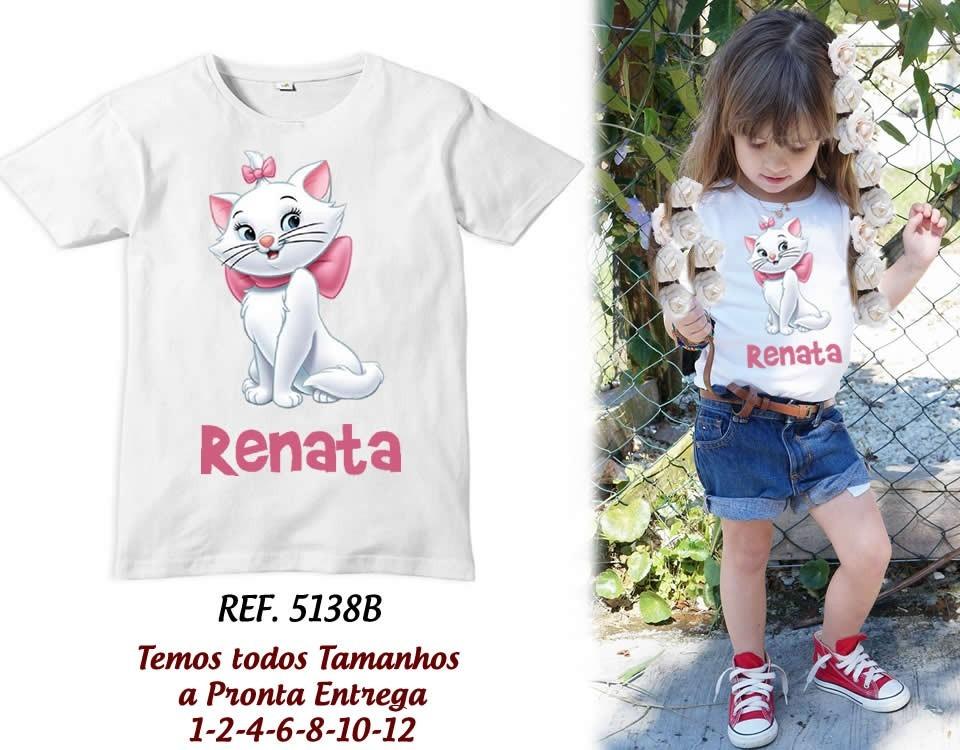 41aa7854e camiseta infantil personalizada com nome-tema do aniversário. Carregando  zoom.