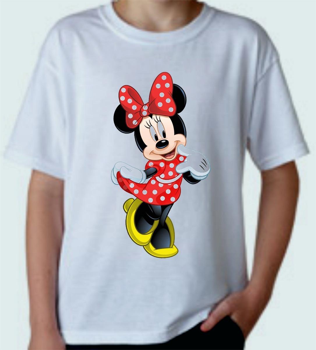 f77294f3c Camiseta Infantil Personalizada
