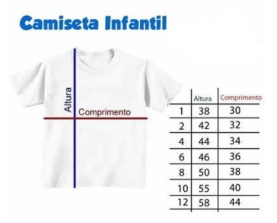 Camiseta Infantil Personalizada Time Fluminense Marcos Jr 23 - R  34 ... 2b47762cd8069