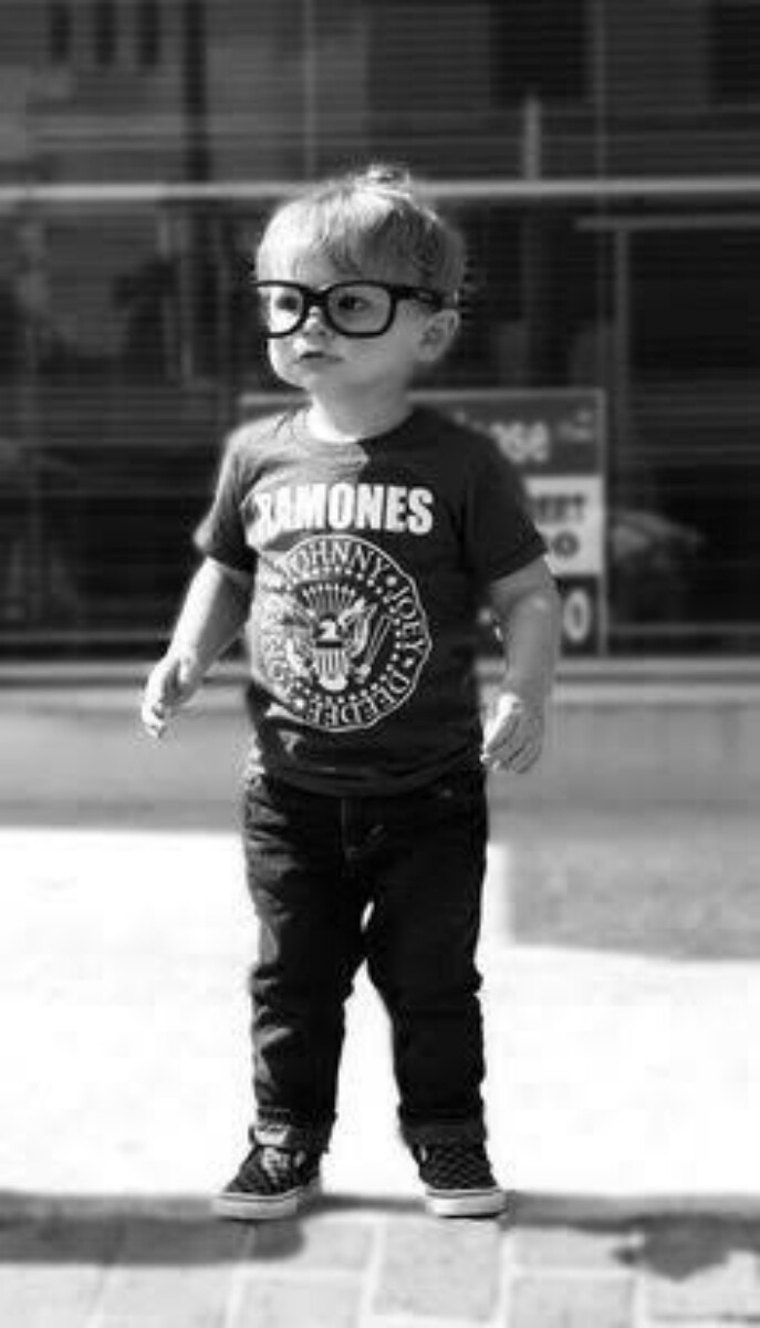 74d51dd8e3411 camiseta infantil ramones lets rock - frete gratis. Carregando zoom.