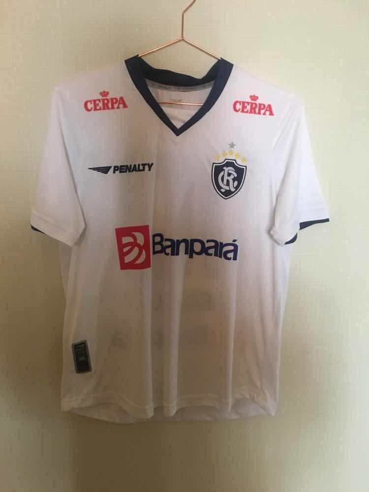 b76d318e50 Camiseta Infantil Remo - R$ 40,00 em Mercado Livre