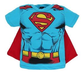 675cefe909 Conjunto Inverno Kamylus - Camisetas e Blusas com o Melhores Preços ...