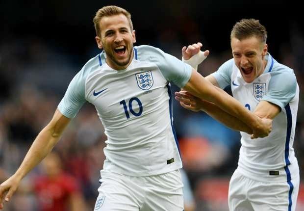 Camiseta Inglaterra Eurocopa 2016 Local Nike - S  70 18a97cdedb3a4