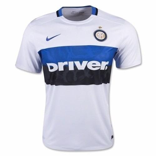 comprar camiseta Inter Milan modelos