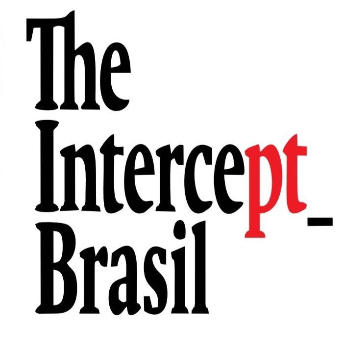 intercept brasil
