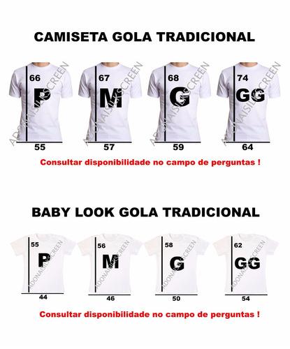 camiseta inxs m-4