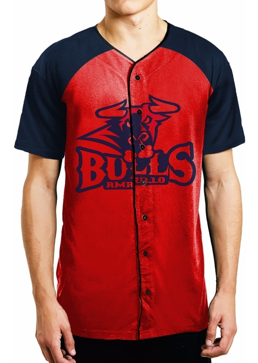 detailed look 38884 fe9da Camiseta Jersey Baseball Botao Esporte Listrada Jordan 23 Ny