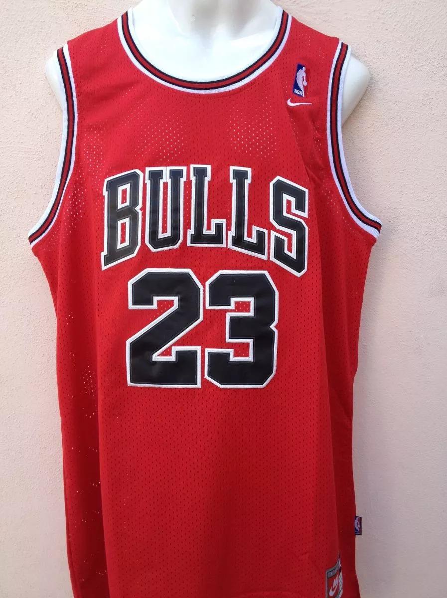 a56be0b1c6 camiseta jersey nba chicago bulls jordan 23 retro elite. Cargando zoom.