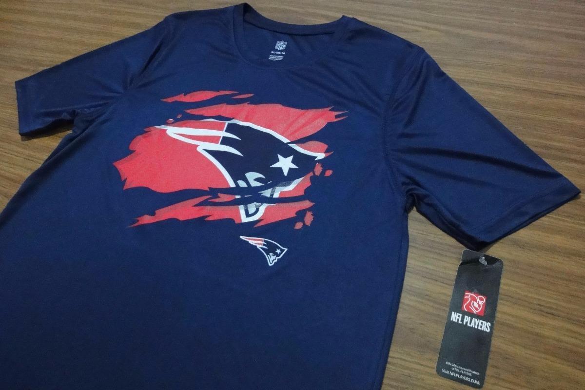 74d4fee1795dd Camiseta jersey new england patriots traída cargando zoom jpg 1200x800 Camiseta  new england patriots nfl