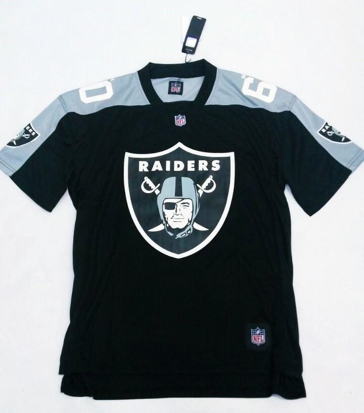 8e641e609 camiseta jersey new era nfl raiders futebol americano origin. Carregando  zoom.