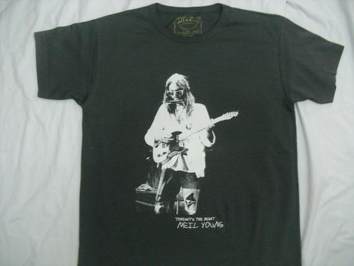 camiseta john coltane, baltimore blues, gaita blues clapton