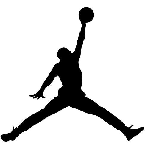 camiseta jordan basketball nike 100% originales nba lebron
