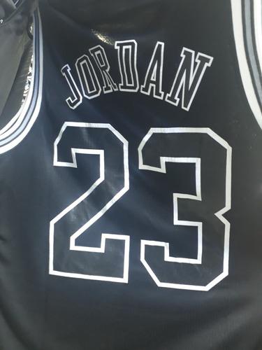 camiseta jordan nba psg