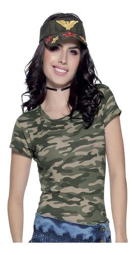 camiseta juvenil femenino marketing personal 55584