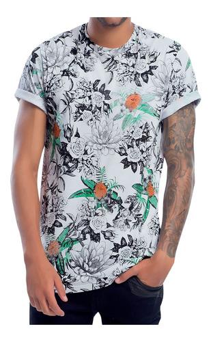 camiseta juvenil masculino marketing personal 52055
