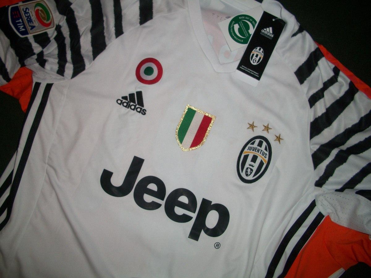 Camiseta Juventus PAULO DYBALA