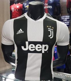 ceabd10074 Camiseta De Psg 2019 - Camisetas de Club internacional Juventus en Mercado  Libre Argentina