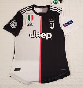 Juventus 2019 Camiseta Climachill 2020 Ronaldo Dybala 29HIED