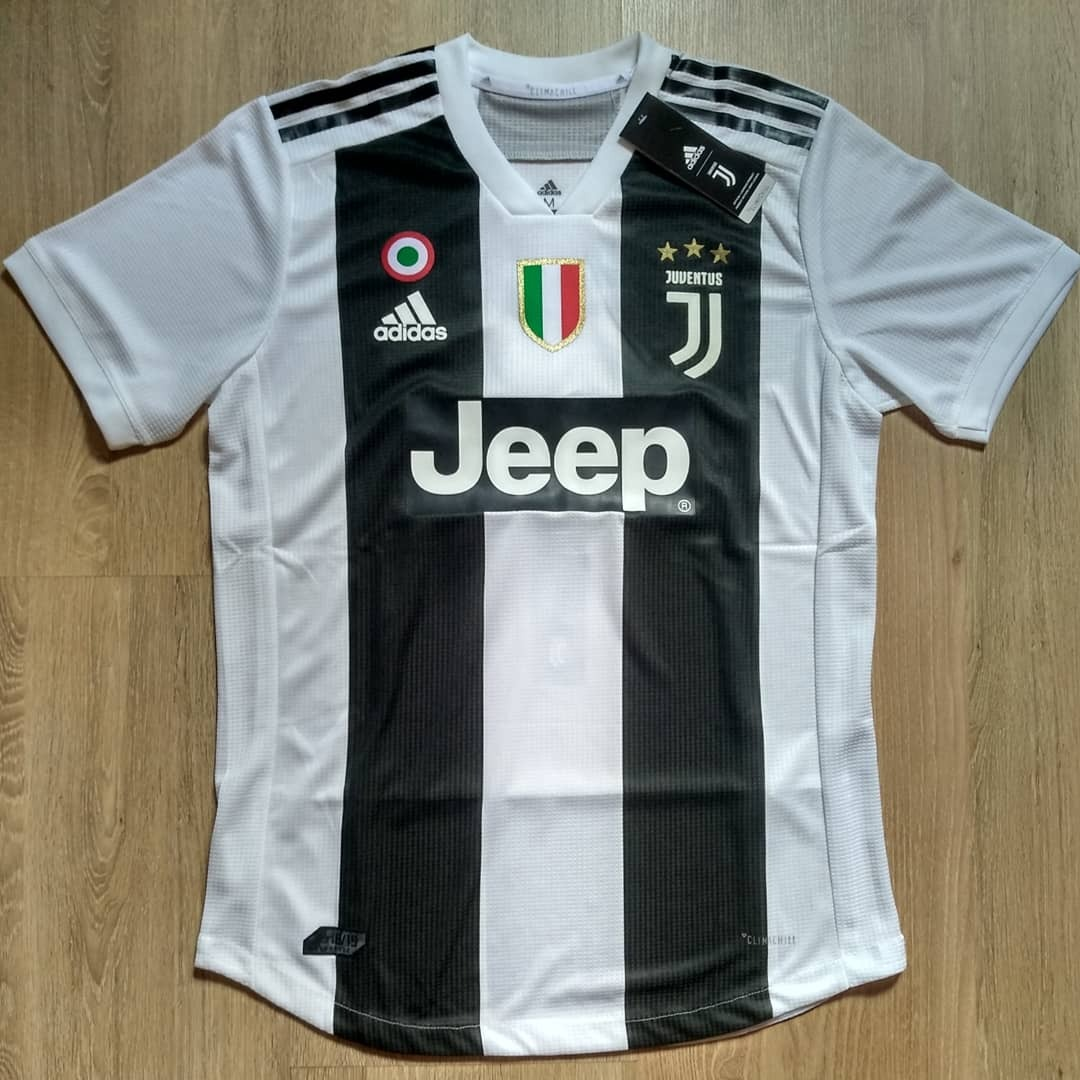 31e6853a25e4b camiseta juventus cristiano ronaldo cr7. Carregando zoom.