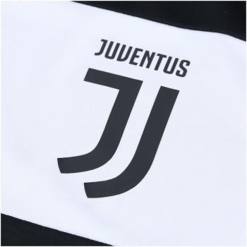 82e1d22c4e Camiseta Juventus Dry Classic - Masculina - Cor Preto branco - R  49 ...