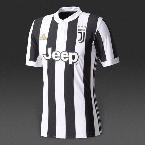 camiseta juventus italia 17-18  ronaldo