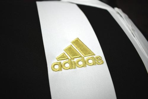 camiseta juventus italia 2018  ronaldo  dybala mandzukic