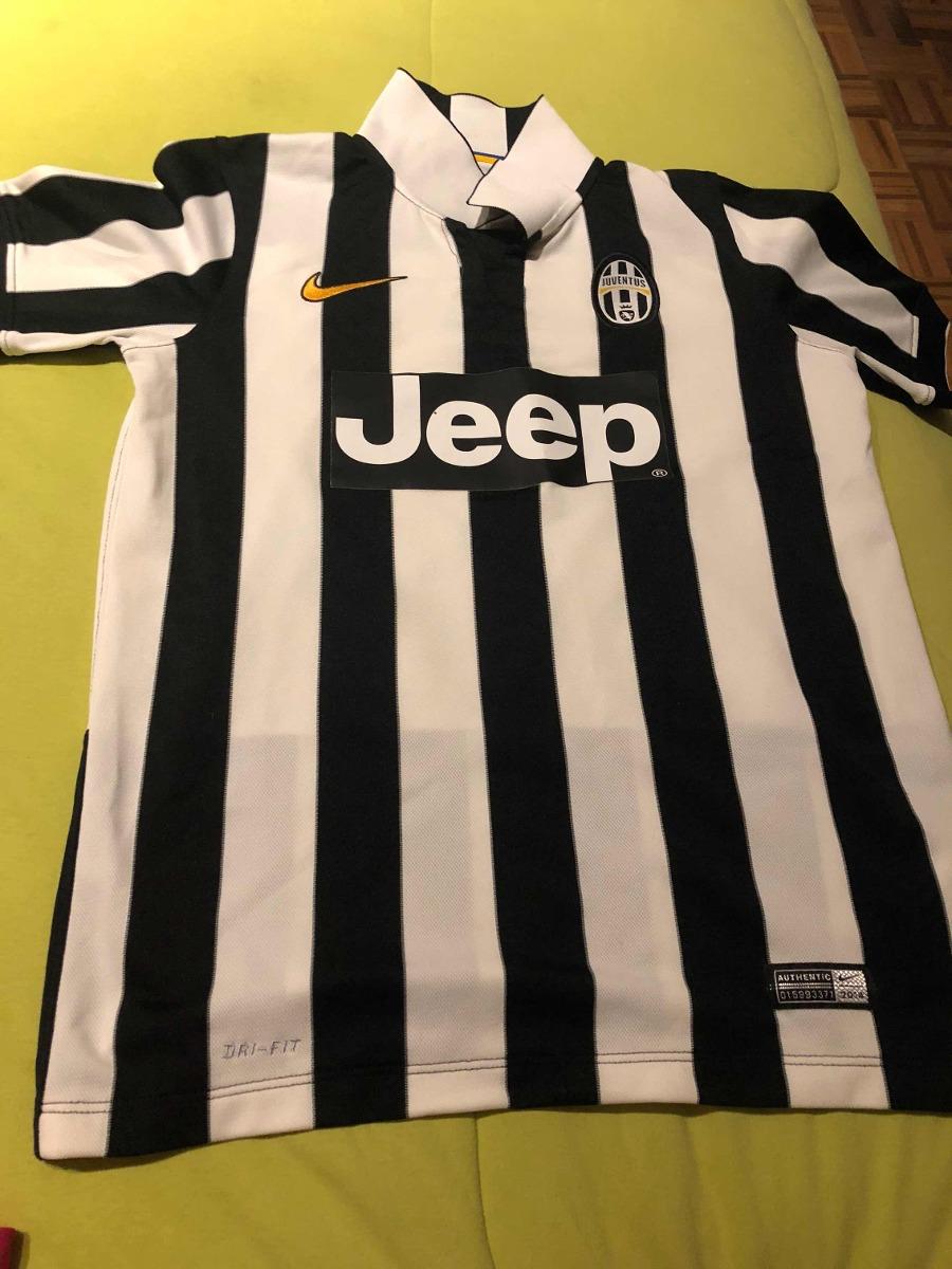1a4052ba6 camiseta juventus oficial - infantil. Carregando zoom.