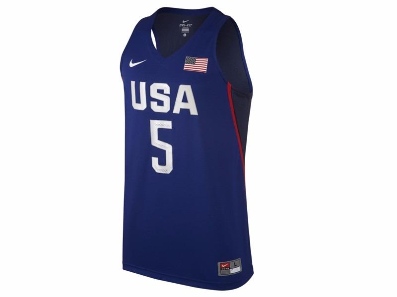 8b2e3fd1a4 Carregando zoom. camiseta kevin durant dream usa olimpíadas rio 2016  basquete. Carregando zoom. 93b2c06f1a91a9  Tênis Nike ...
