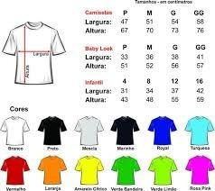 Camiseta Kit C  10 Peças Regata 100% Algodão Frete Grátis - R  258 ... cdce92e28ef