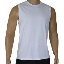 Camiseta Kit C 5 Peças Machão Xgg 100%algodão Frete Grátis - R  124 ... 3a9f2603ea1