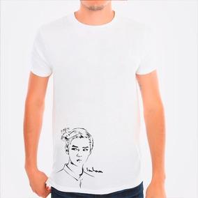 3e4e40545e Adriana Arydes Feminino - Camisetas e Blusas com o Melhores Preços no  Mercado Livre Brasil